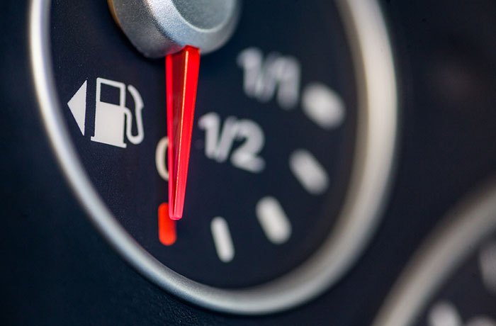 8 Reasons You U0026 39 Re Using Too Much Petrol