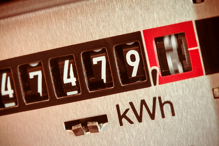 Why You Should Read Your Gas And Electricity Meters