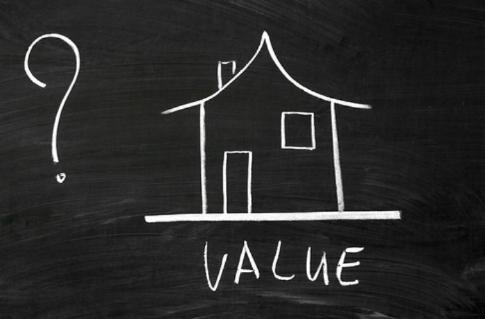 How To Value My House Confused Com