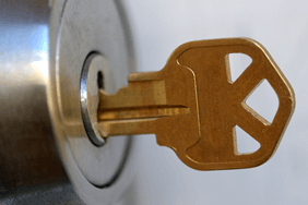 Poor Credit Car Loans >> Types of house locks - Confused.com