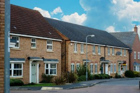 freehold vs leasehold article image