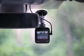 dash cam article teaser