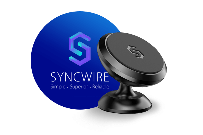 Syncwire