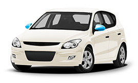 car insurance compare cheap quotes at confusedcom