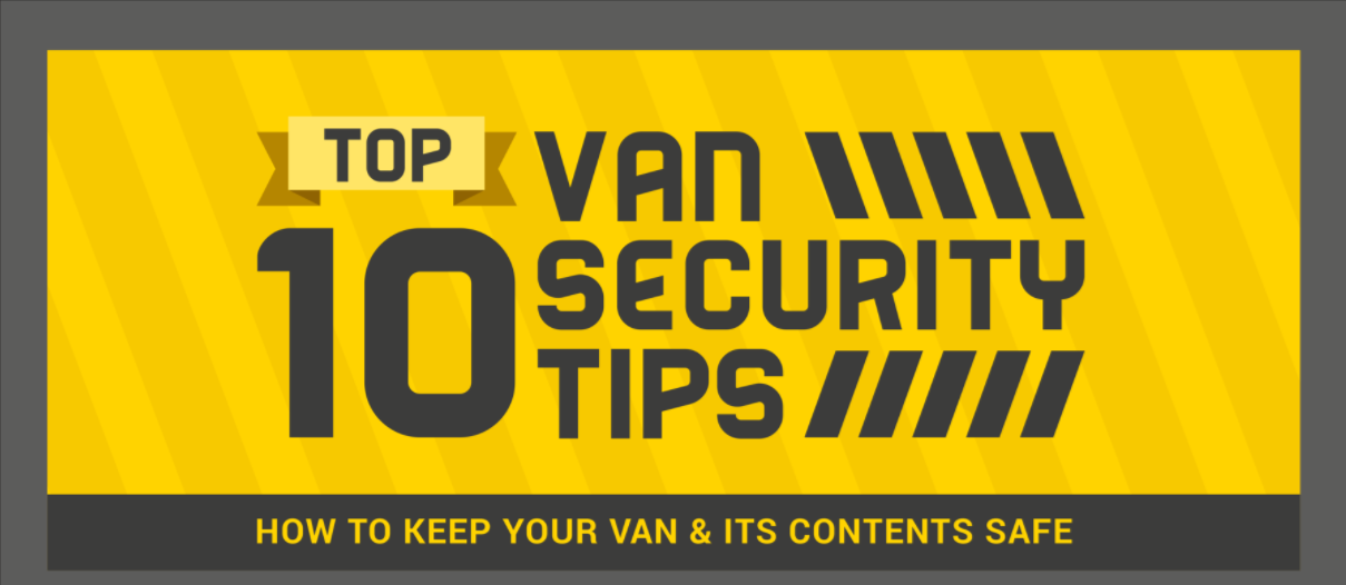 van-security-tips-teaser