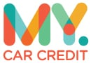 Car credit logo