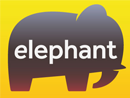 compare elephant car insurance quotes with confusedcom