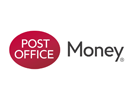 post-office logo