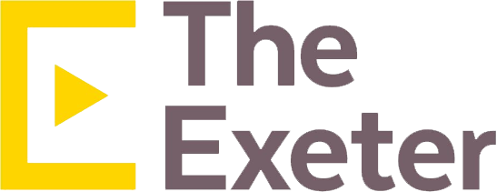 The_Exeter_logo