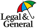 legal-and-general logo