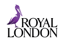 royal-london logo