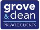 grove-and-dean logo