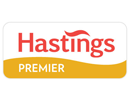 hastings-premier logo