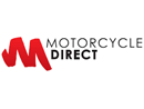 motorcycle-direct logo