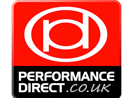performance-direct logo