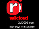 wicked-quotes logo