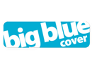 big-blue-cover logo