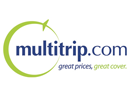 multitrip-com logo