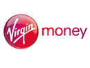 virgin-money logo